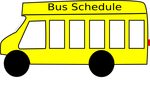 b11dbd284d6e398bc705ef9b3f99fc9b_school-bus-clip-art-vector-bus-route-clipart_600-360[1]