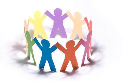 e04dff65b1ac94fac2d95a08bff9dcd3_partnership-clip-art-societal-clipart_425-282[1]